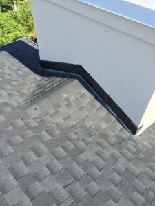 Regina Shingles Optimum Roofing