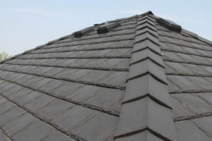 Commercial Optimum Roofing regina