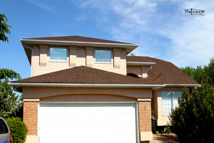 Optimum Reginask-regina roofing company