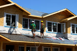 Optimum Roofing Saskatchewan-trusted roofing company