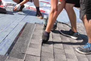 Optimum Roofing-southern sask roofing company