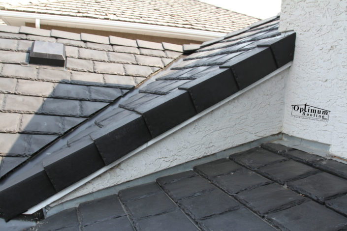 Optimum roofing regina-rubber roofers