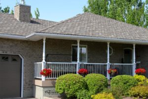 Optimum roofing regina- shingle regina roofing company