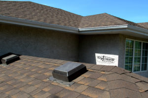 Optimum roofing regina-shingle roofing riegina