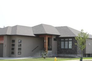 Commercial Optimum Roofing