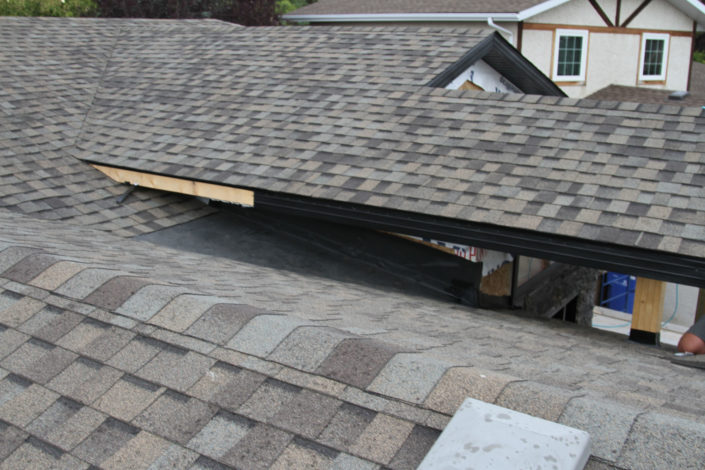 Optimum Commercial Roofing