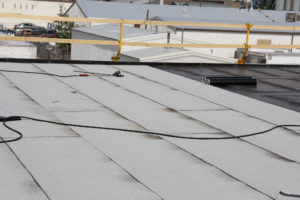 Optimum Roofing Regina