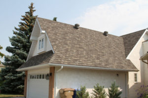 Regina Optimum Roofing