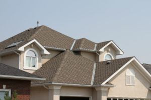 Optimum Roofing Commercial