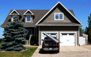 Roofing in Regina-Optimum Roofing Regina-Roofers