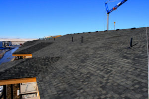 Roofing in Regina-sask