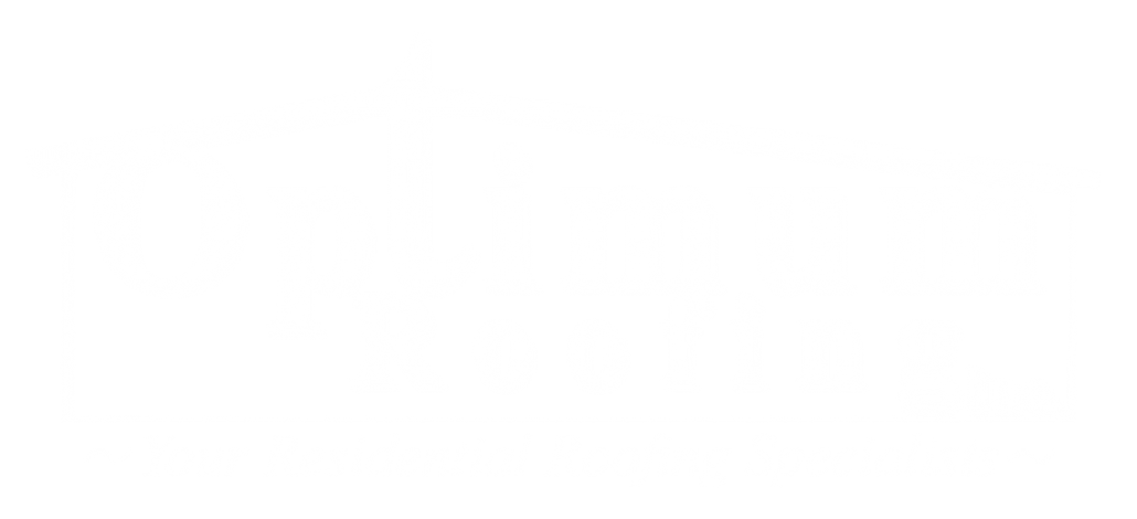 Sc 1 Th 151. Image Number 24 Of Always Roofing ...