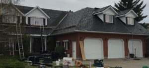 regina rubber roofing after