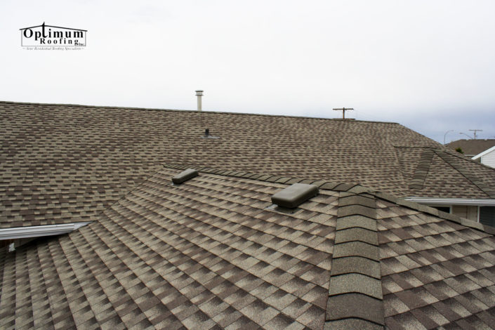 shingle roofers in Regina sk