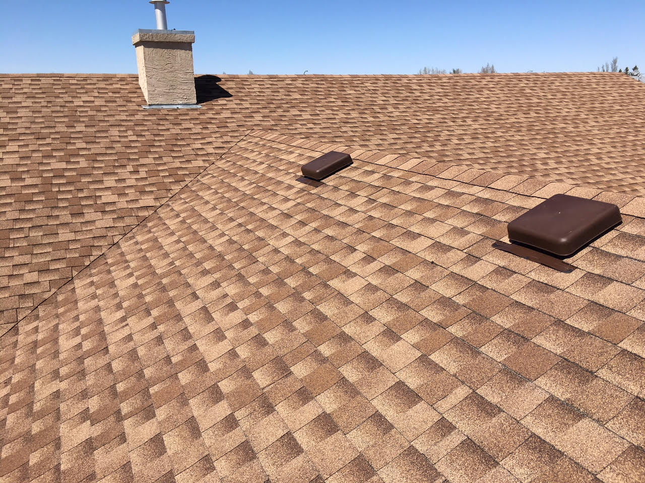 Top 10 Roofing Tools Every Roofer Needs Optimum Roofing