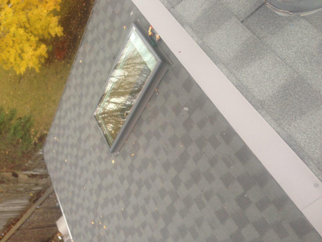 Metal Roofing Optimum Roofing Regina