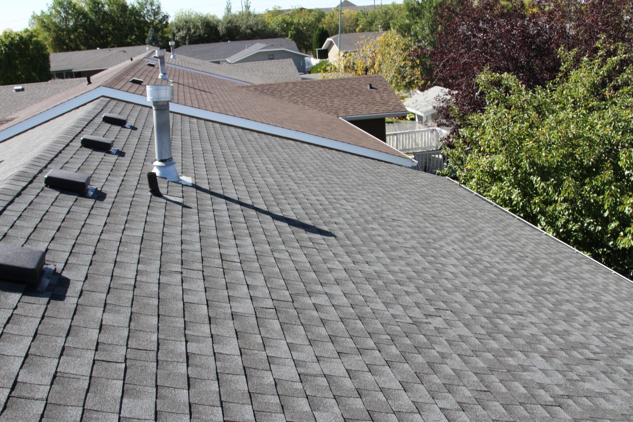 Optimumroofing 50 Year Warranty Regina Roofing Optimum