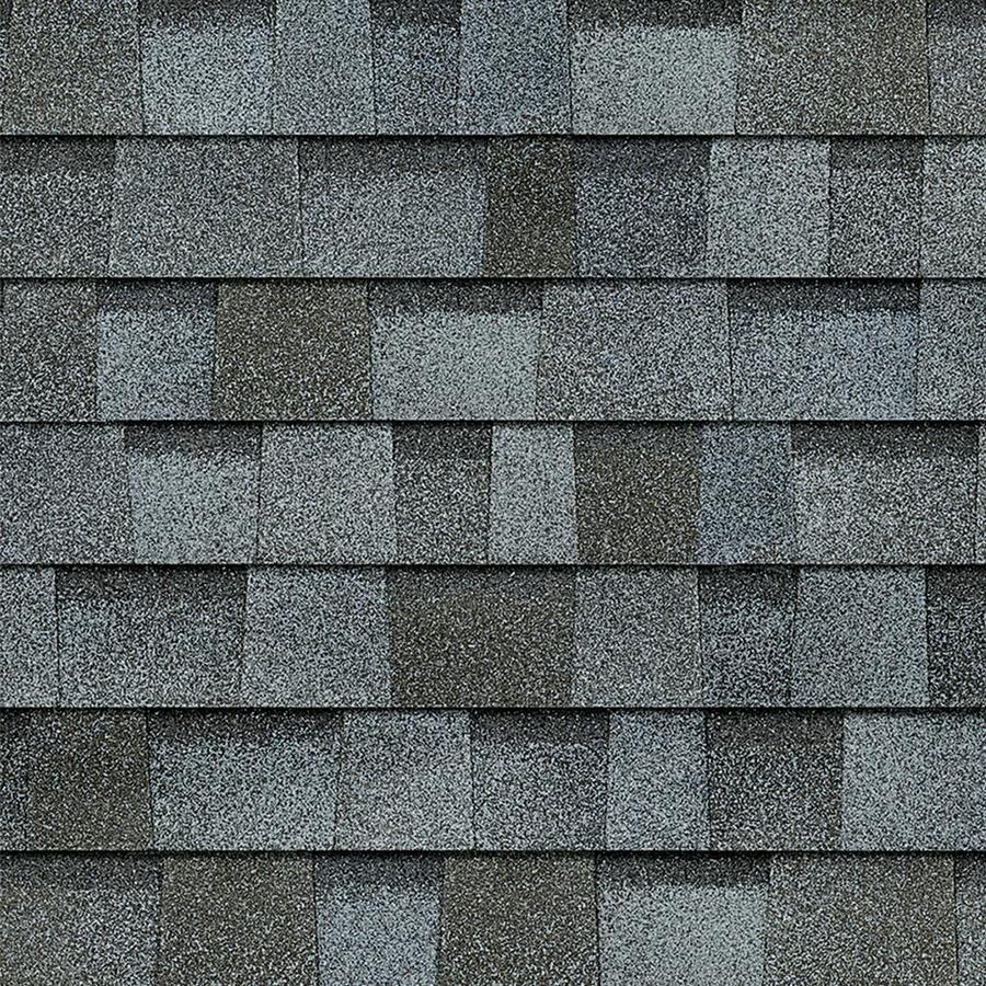 Quarry Gray Shingles Optimum Roofing Regina