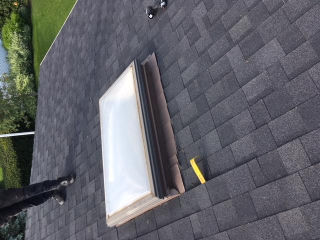 Optimum Roofing Regina Optimum Roofing Regina
